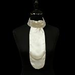 St. Champagne silk